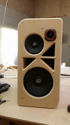 44 best speaker design images speaker design speakers audio design rh pinterest com
