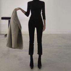 S,L, Fashions Women S Jewel Neck Sheath Dress #WomenSFashionDresses ID:2985724607 #womensfashionminimalistmoda