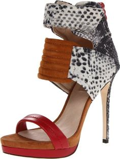 MIA Limited Edition Women's Rocco Platform Pump,Red Multi,6 M US MIA http://www.amazon.com/dp/B00DOTIIDK/ref=cm_sw_r_pi_dp_8TYYvb0NSCJCR