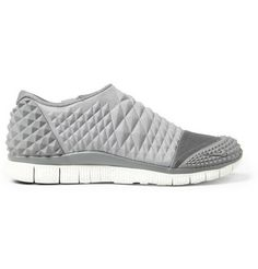Nike Free Orbit II Sneakers | MR PORTER