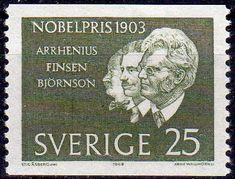 Nobel Prize Winners, Poster, Stamp, History, Books, Art, Postage Stamps, Medicine, Stamps