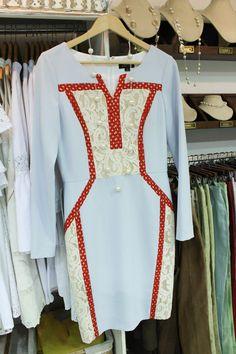 Innova tu estilo con nuestros diseños  #GriseldaTovar #Moda #Mujeres #LeTempsDesFleurs #TiempoDeFlores