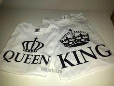 Fotografie Princess, Sweatshirts, Sweaters, T Shirt, Tops, Women, Fashion, Supreme T Shirt, Moda