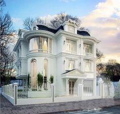 Chiêm+ngưỡng+các+mẫu+thiết+kế+nhà+đẹp+bật+nhất+Châu+Âu+~+Thiet+ke+biet+thu+|+thiết+kế+biệt+thự+đẹp+nhất+sài+gòn