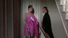 photos of audrey hepburn from Breakfast at Tiffany's - Google Search