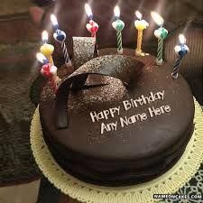 Image Result For Birthday Cakes With Candles Images Birthdaycakesforcats