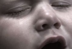 Blaming GOP House Speaker Boehner for shutdown, Dem attack ad compares him to crying baby