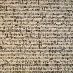 Papier tassotti motifs partition notes de musique    Papier tassotti motifs plumes multicolores Papiers fantaisie pour le cartonnage, l'encadrement, la décoration, les loisirs créatifs, la reliure