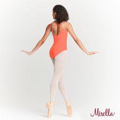 af529ea2be6e 30 Best Mirella Flower Burst 2018 images | Ballet skirt, Bubbles ...