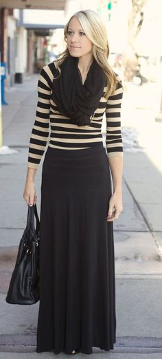 Maxi skirt                                                                                                                                                      More