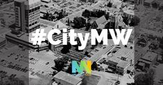 Day 2 of #MuseumWeek2018! We're all about today's theme: #CityMW. We proudly tell the history of the @cityofoshawa, from the earliest Indigenous inhabitants to present day. Follow along on Twitter as we showcase what makes Oshawa truly amazing. .  .  .  #oshawa #oshawamuseum #hometoourhistory #ouroshawa #localhistory