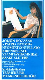 A legszebb magyar szupermodellek, topmodellek, sztármanökenek, manekenek, fotómodellek (RETRÓ): Kalmár Zita szupermodell Hungary, Periodic Table, Kalmar, Periodic Table Chart, Periotic Table