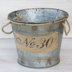 1000 images about d coration du jardin on pinterest deco brocante and pots for Decoration jardin pot