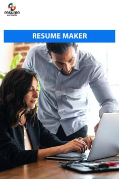 Resume Maker – the finest and most renowned resume maker services in Mississauga, Canada is provided by the Resume Worldwide. #resume #resumewriting #resumeservices #resumetips #coverletter #careertips #resumeconsultants #vaccinationdriveincanada Cv Maker, Resume Maker, Resume Writer, Resume Services, Writing Services, Best Resume, Resume Tips, Service Canada, Letter Writer