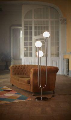 10+ Weiß | creme Leuchten ideas | lamp, lighting, home decor