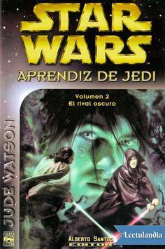El pasado de Qui-Gon Jinn no descansa. ¿Cómo puede crear un vínculo con el joven Obi-Wan Kenobi, mientras que él es perseguido por la traición de su primer aprendiz Xánatos? Xánatos fue también un prometedor estudiante hasta que el lado oscuro d...