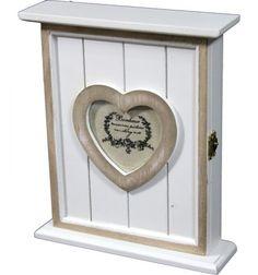 Skrinka na kľúče Bookends, Retro Vintage, Coasters, Frame, Home Decor, Picture Frame, Decoration Home, Room Decor, Coaster
