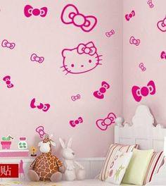 Beautiful Girls' Hello Kitty Bedroom Wall Decal Sticker Sweeties Palace,http://www.amazon.com/dp/B00DMXZY3K/ref=cm_sw_r_pi_dp_Knf6sb05T219PN5N