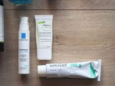 The Best French Pharmacy Products – A Starter's Guide. Best Treatments.