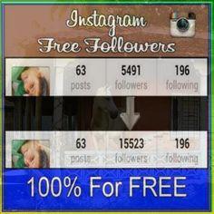 Do you want 10.000 followers? Go to _@getlgfolls _@getlgfolls _@getlgfolls _@getlgfolls  #love#fashion#fitness#makeup#bored #instagood#swag#follow#follow4follow#likeforfollow by felecia_george95
