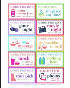Fathers day cards · husband coupon/wallet cards coupon books for boyfriend, coupons for boyfriend, boyfriend gifts Coupon Books For Boyfriend, Christmas Ideas For Boyfriend, Coupons For Boyfriend, Presents For Boyfriend, Boyfriend Gifts, Gifts For Dad, Husband Gifts, Valentine Ideas For Husband, Husband Cake