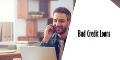 Bad credit loans with no unnecessary formalities against online loan application. Apply today and get cash in your account readily. http://www.canadianloansforbadcredit.ca/bad-credit-payday-loans.html