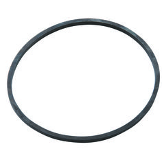#Briggs and #Stratton #693981 Genuine Briggs and Stratton Part #Float #Bowl #Gasket Genuine Briggs and Stratton Part Replaces Old Briggs # 280492 For Most 6 Gross HP Intek 5-7 Gross HP 2 Cylinder Snow Engines Metal Carb After Date Code 06060700. For Most 084333 091000 093000 Briggs Engines.  $2.03