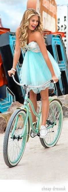 2509 2019Bicycle Bikes In Best Girls Girl Sexy With Images xdCBoe
