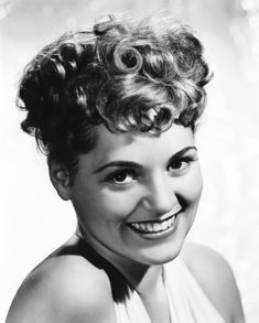 judy holiday | Judy Holliday