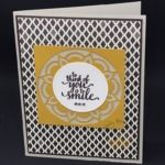 Stampin Queen   a blog dedicated to my amazing customers