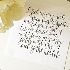 Let's all find our inner pixie  I think I need this quote on my wall!! #handmadefont #pixiedesign #calligraphy #moderncalligraphy #fauxcalligraphy #ink #typography #quote #pixie #handlettered #typography #dailytype #inspiration #quotes #iphone6 #vscocam #print #design #handcalligraphy