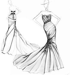 Wedding Dresses $270.30