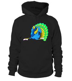 """# Blue Feathers Dancing Peacock T-shirt For Girls Boys .  Special Offer, not available in shops      Comes in a variety of styles and colours      Buy yours now before it is too late!      Secured payment via Visa / Mastercard / Amex / PayPal      How to place an order            Choose the model from the drop-down menu      Click on """"Buy it now""""      Choose the size and the quantity      Add your delivery address and bank details      And that's it!      Tags: Our Garments Designs Include…"""