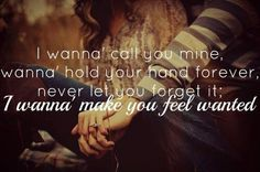 199 Best Country Girl Quotes And Things Images Country Lyrics