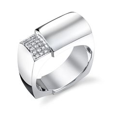 Jewelry by Gauthier - Classic!