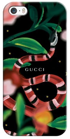 beautiful gucci wallpaper 1920x1080 hd 1080p Gucci