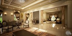 Looking for a trusted interior design company in Dubai? DESiGN DESiGN LLC is here to help! Design Firms, Design Design, Companies In Dubai, Interior Design Companies, Dubai Uae, Villa, Home Decor, Decoration Home, Room Decor