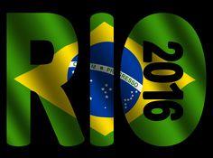 Olimpiadi, svelati i nomi del team dei rifugiati - http://www.maidirecalcio.com/2016/06/04/olimpiadi-rio-squadra-rifugiati.html