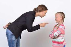 Kai, Behavior, Pregnancy, Parents, Pajama Pants, Education, Children, Blog, Homeschooling
