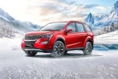 Mahindra XUV500 - Best SUV in India - TOP 15 SUV'S in 2020 - Check the List - Autohexa Mahindra Scorpio Price, Jeep Compass Price, Best Suv Cars, 7 Seater Suv, Ford Endeavour, Common Rail, Ford Ecosport, Automobile Industry, Motors