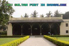India Online, Tourist Places, Sidewalk, Usa, Side Walkway, Walkway, Walkways, Pavement, U.s. States