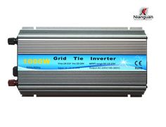 Solar Inverter Grid Tie Inverter to or Ranger, Solar Inverter, Solar Power Panels, Sine Wave, Power Outage, Grid, Pure Products, Solar Energy Panels, Solar Power Inverter