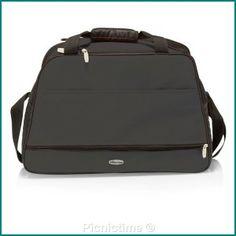 Picnic Time, Great Birthday Gifts, Duffel Bag, Backpacks, Bags, Handbags, Backpack, Backpacker, Bag