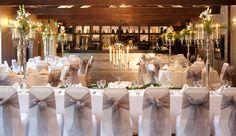 Cheap Wedding Venues Near Me Cheap Wedding Venues, Hotel Wedding Receptions, Wedding Reception On A Budget, Wedding Reception Decorations, Wedding Locations, On Your Wedding Day, Wedding Table, Reception Ideas, Wedding Destinations