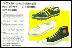 Pupuleipomo: Kodin kuvasto 1960 Time Images, Old Ads, Teenage Years, Old Pictures, Adidas Sneakers, Nostalgia, Old Things, Retro, Ties