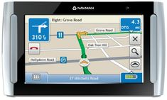 Navman was designed as the top GPS technology manufacturer to supply the navigation amenities in the auto. Here the question arises that the best way to maintain this particular brand in circumstance. Normally, difficulties arise when users face problems in executing the upgrading measures. We've created this page to assist our audiences should they face any issues. Our GPS service team consistently is determined by the obligation to solve the issues of the clients. Free Maps, Geocaching, Earth, This Or That Questions, Technology, Google, Face, Blog, Tech