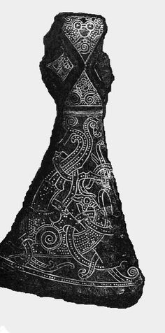 Old Norse Art