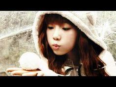 [Athena: Goddess of War OST] 태연 (TaeYeon) - 사랑해요 (I Love You) [Eng Sub]