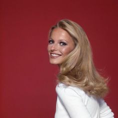 (Cheryl Ladd) and others can also be found on Charlies...