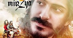 Here is Below are Box office collection report  of Bollywood Movie  ' Mirzya ' With his Budget, Profit and Hit or Flop status at MTwiki.blo...